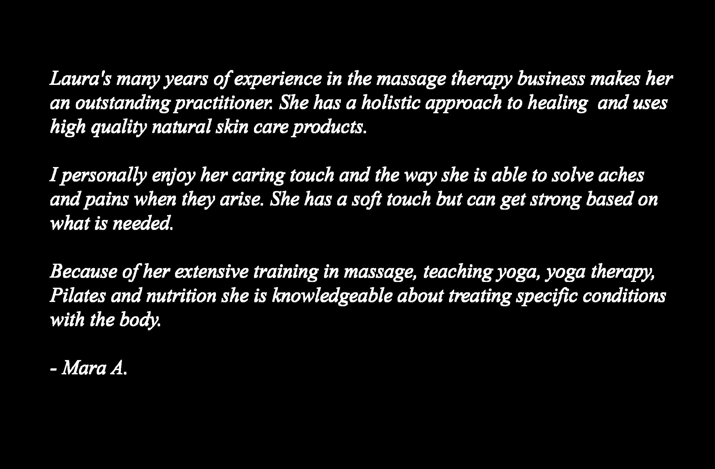 testimonials-01.png