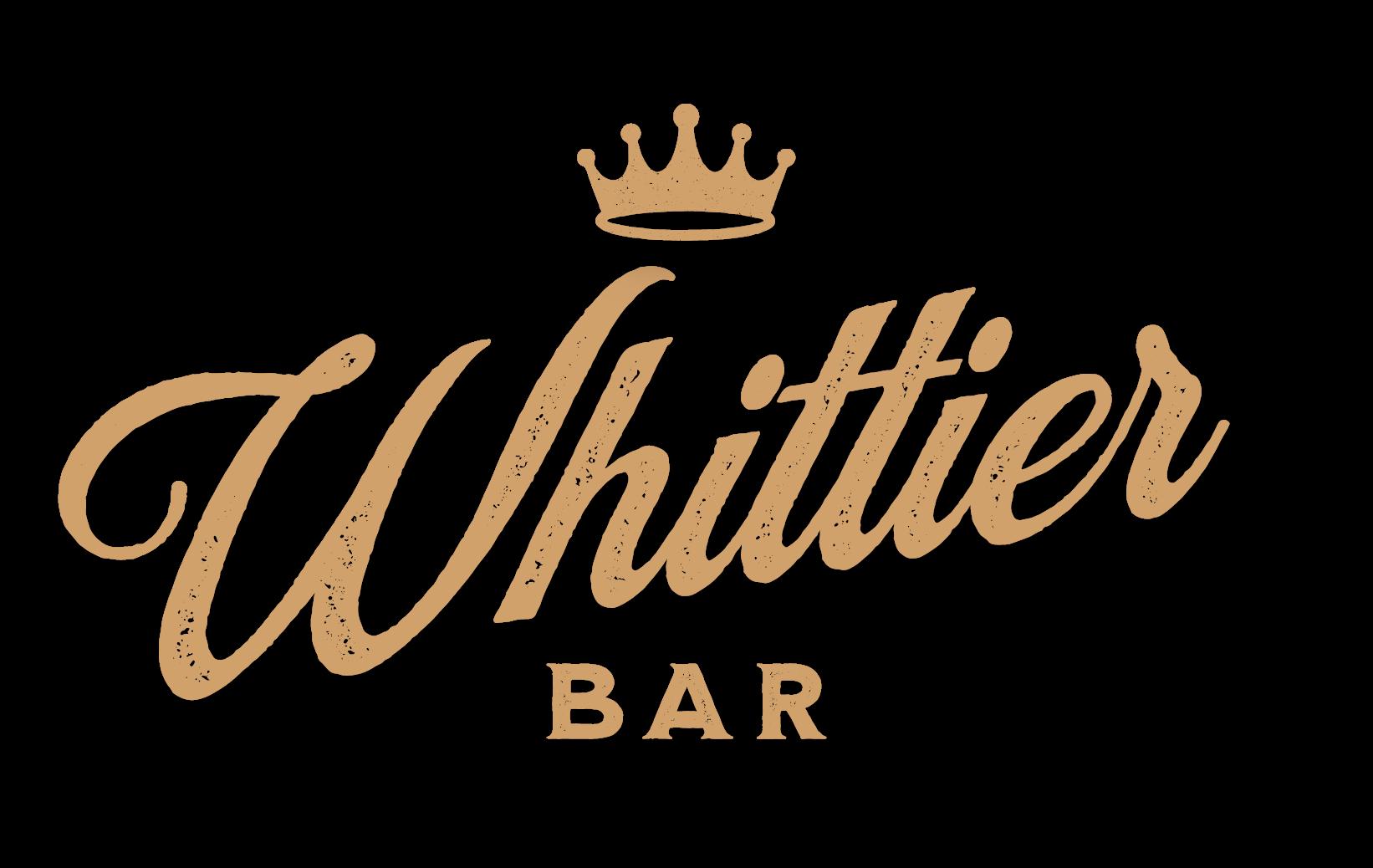 whittierBar-shadow.png