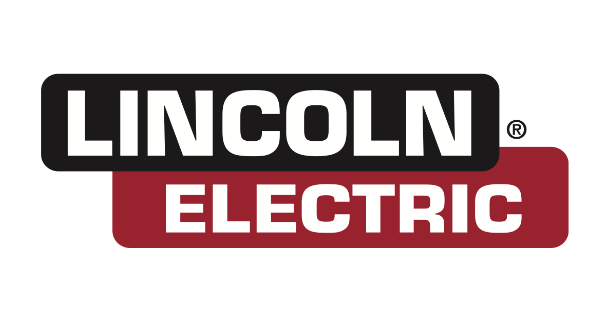 Lincoln_Electric.png