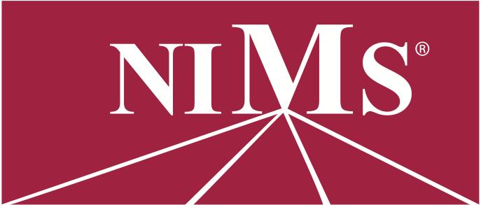 nims_red_logo_eps.png