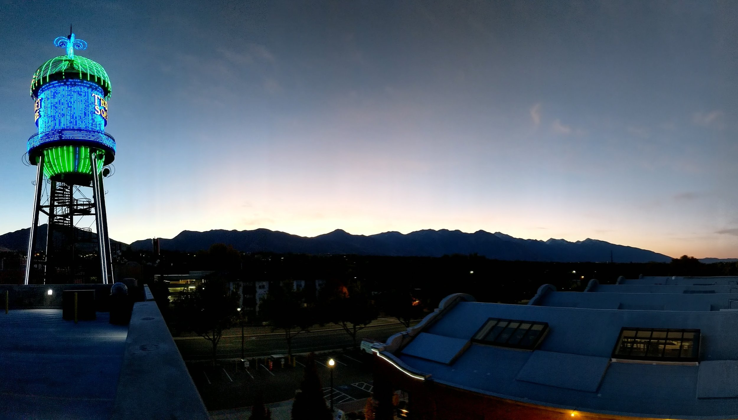 mtns from wf.jpg