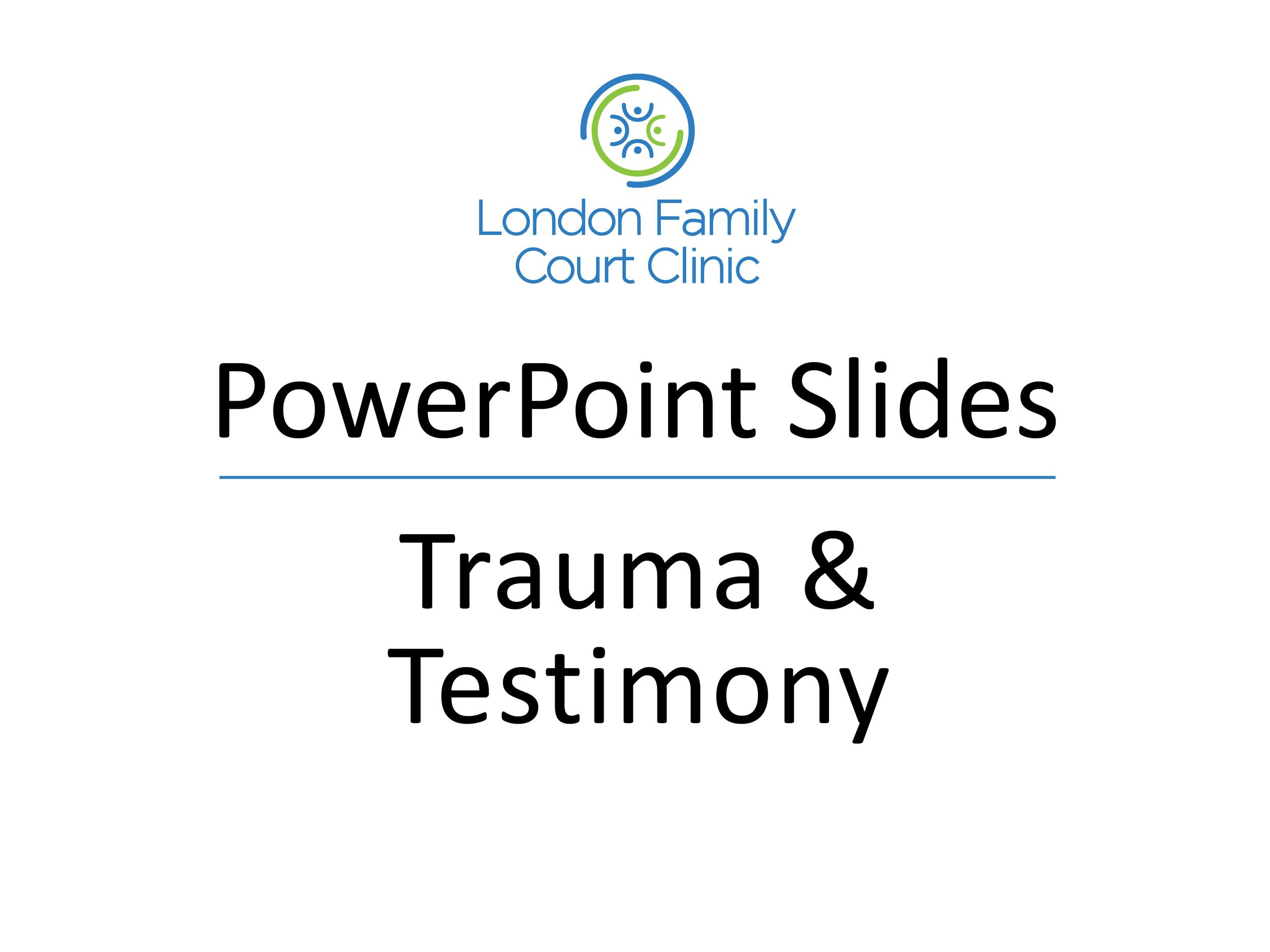 Trauma and Testimony.png
