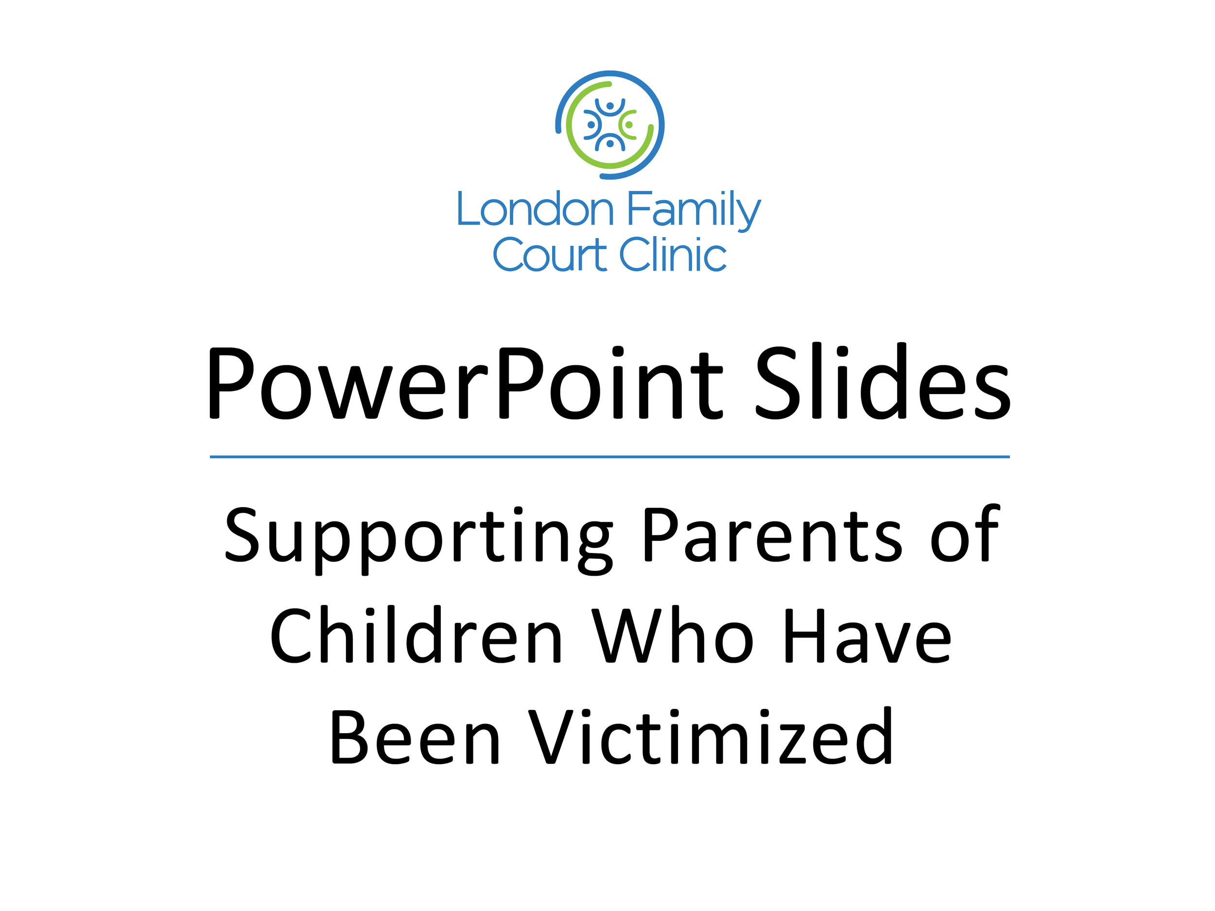 Supporting Parents of Children Who Have Been Victimized.png