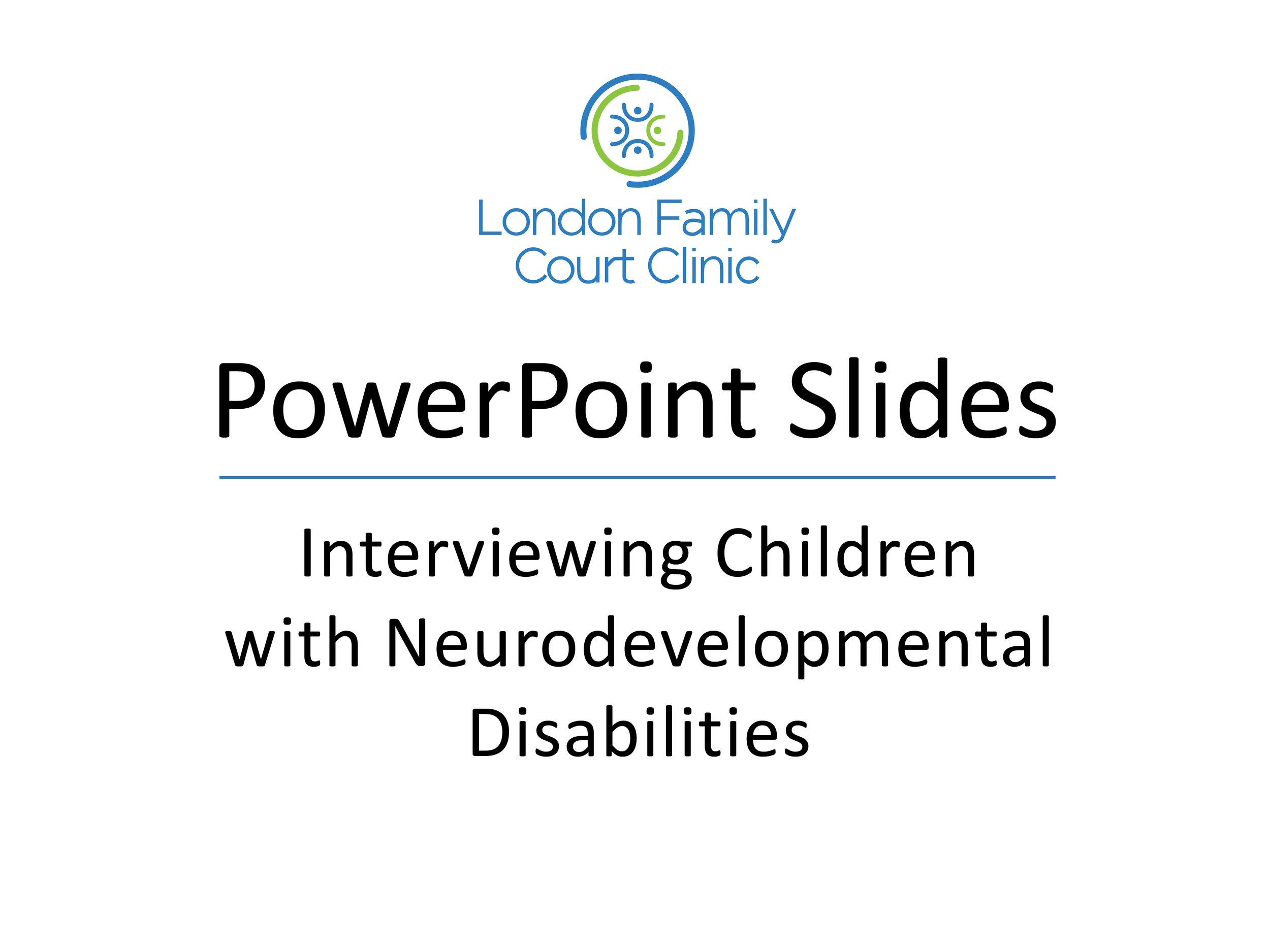 Interviewing Children with Neurodevelopmental Disabilities.png