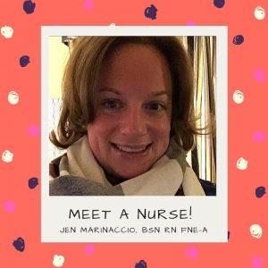 Meet-a-Nurse-300x300.jpg