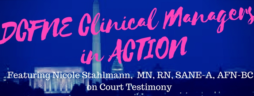 DCFNE-Clinical-Manager-in-Action_-Nicole-on-Court-Testimony.jpg