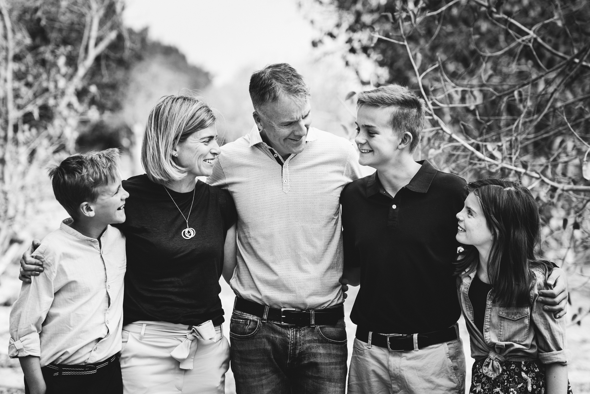 Family Photographers Victoria BC