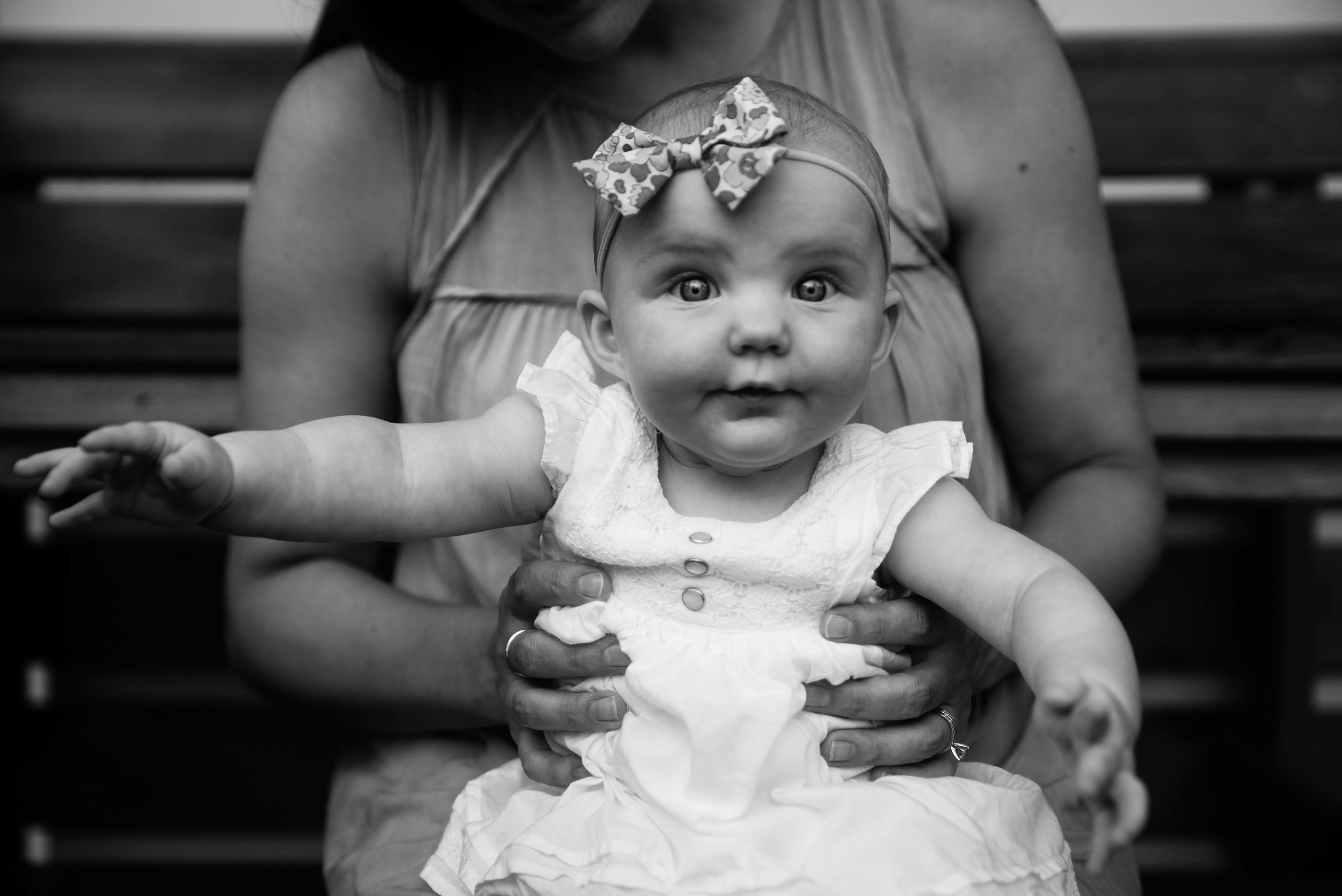 Victoria BC Child and Family Photographer (23).jpg