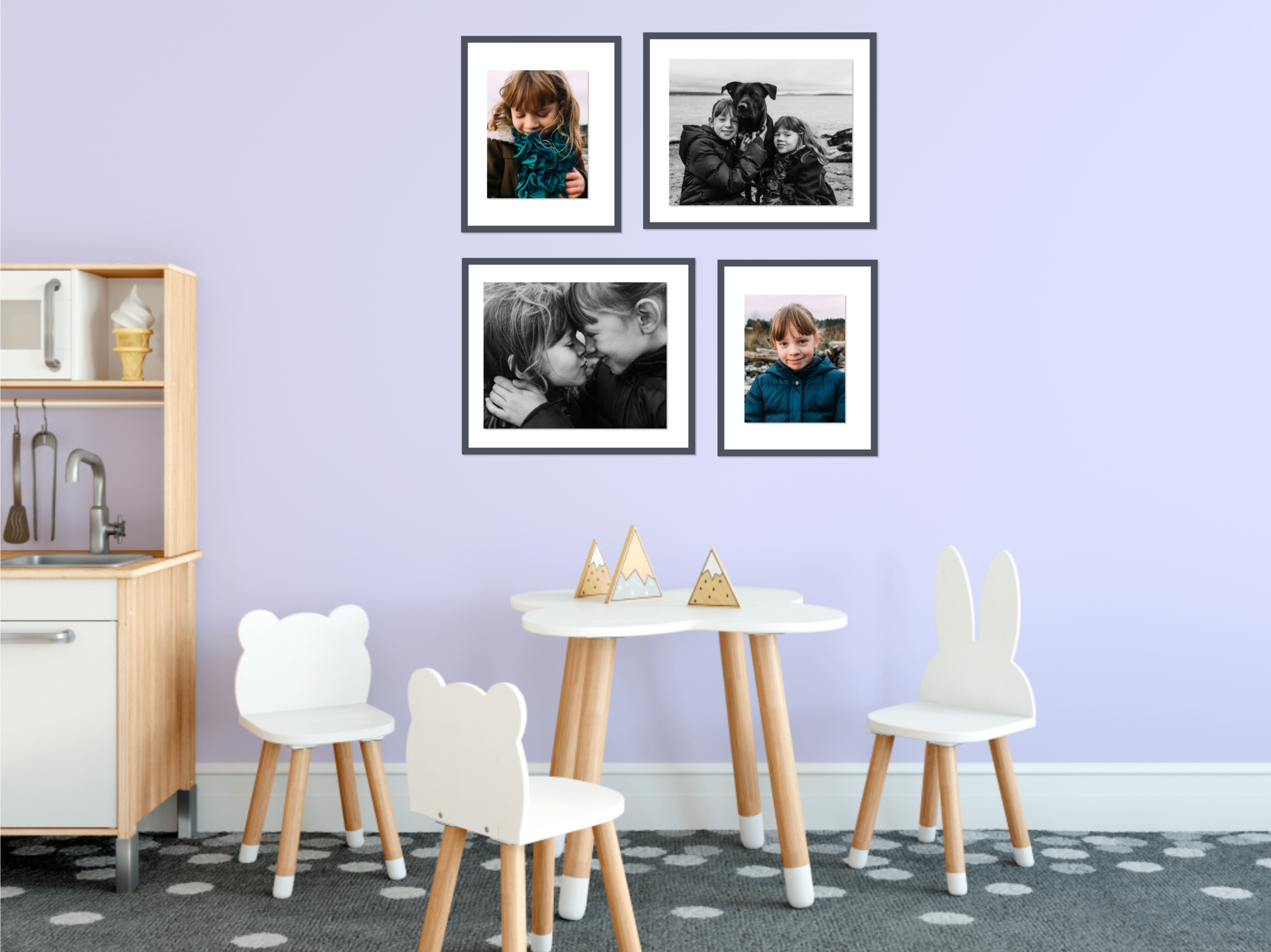 Playroom gallery wall ideas victoria bc (2).png