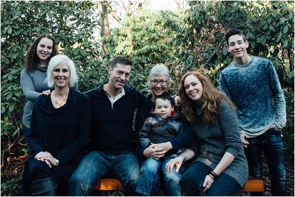 Victoria BC Family Photographer_0072.jpg