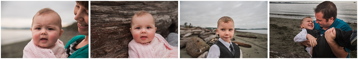 Victoria BC Family Photographer_0022.jpg