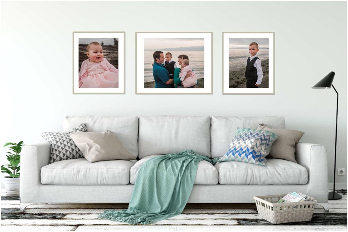 Victoria BC Family Photographer_0029.jpg