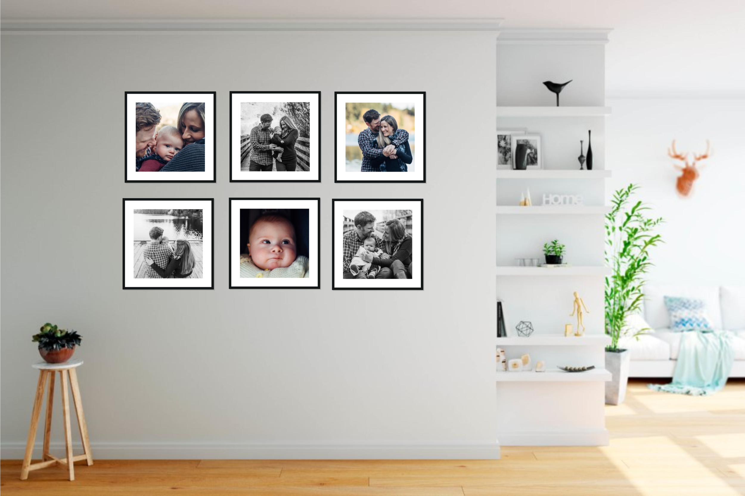 Wall gallery design.png