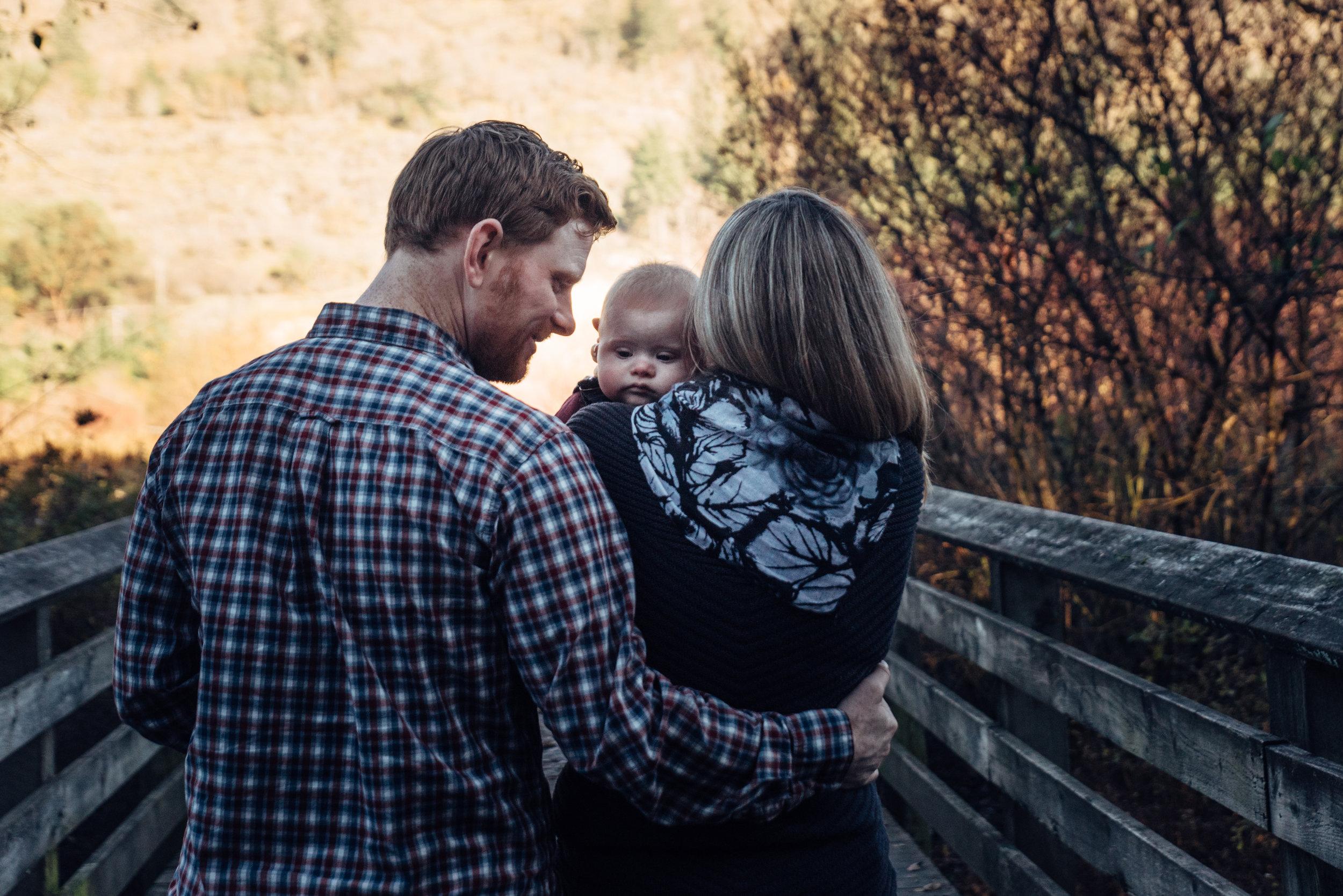 2018 11 17 - Redmond Family (35).jpg