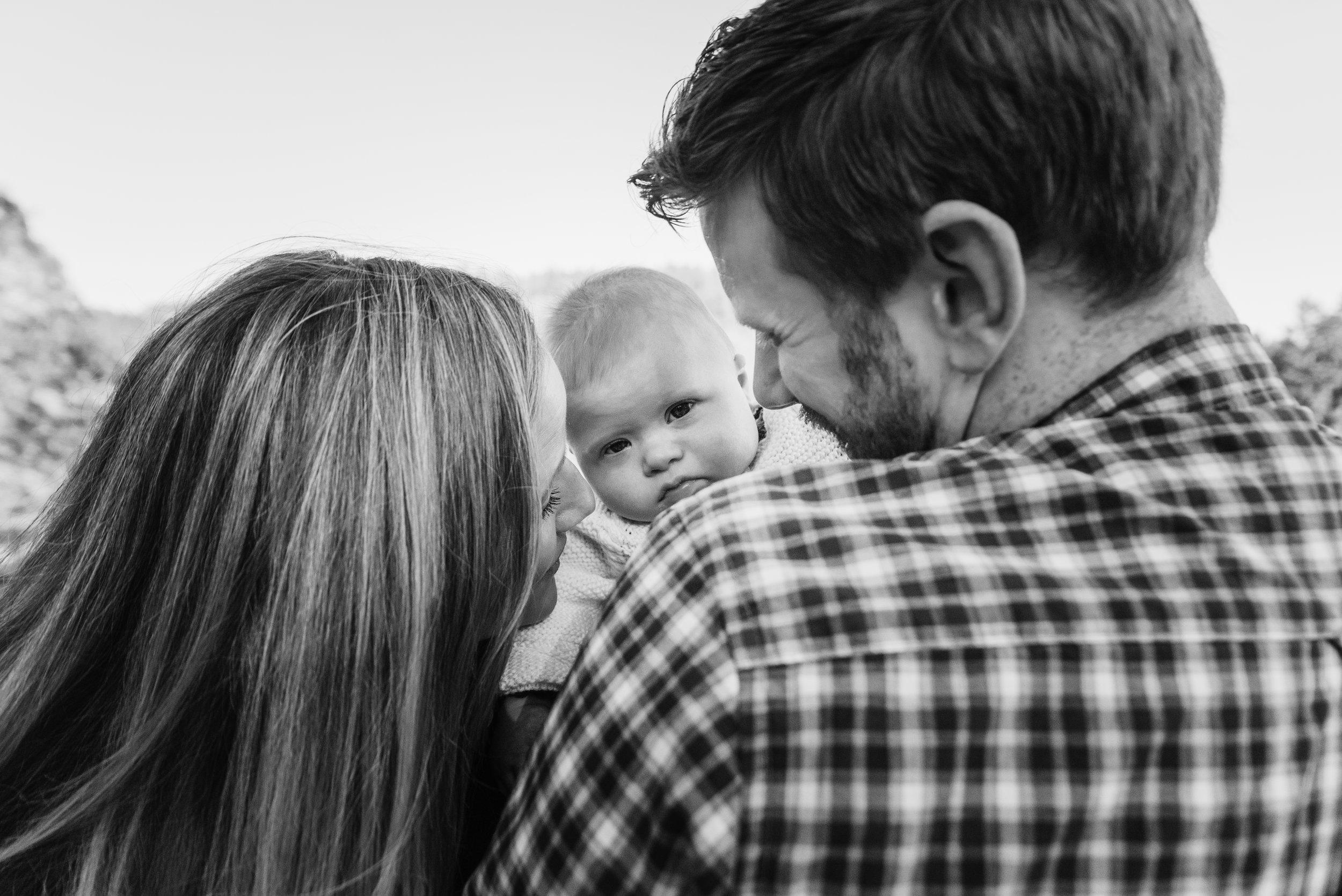 2018 11 17 - Redmond Family (104).jpg
