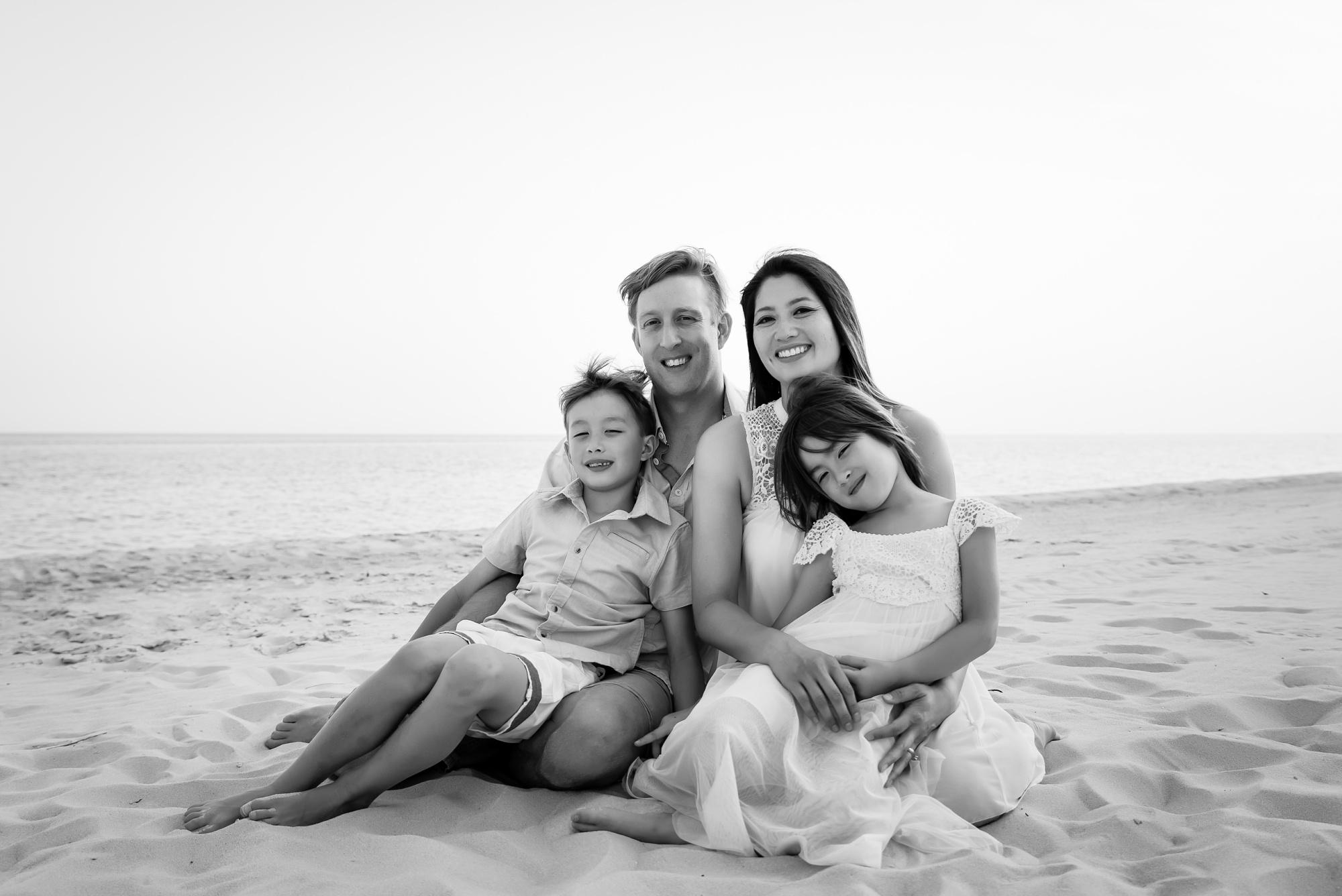 Victoria BC Family Photographer_0183.jpg