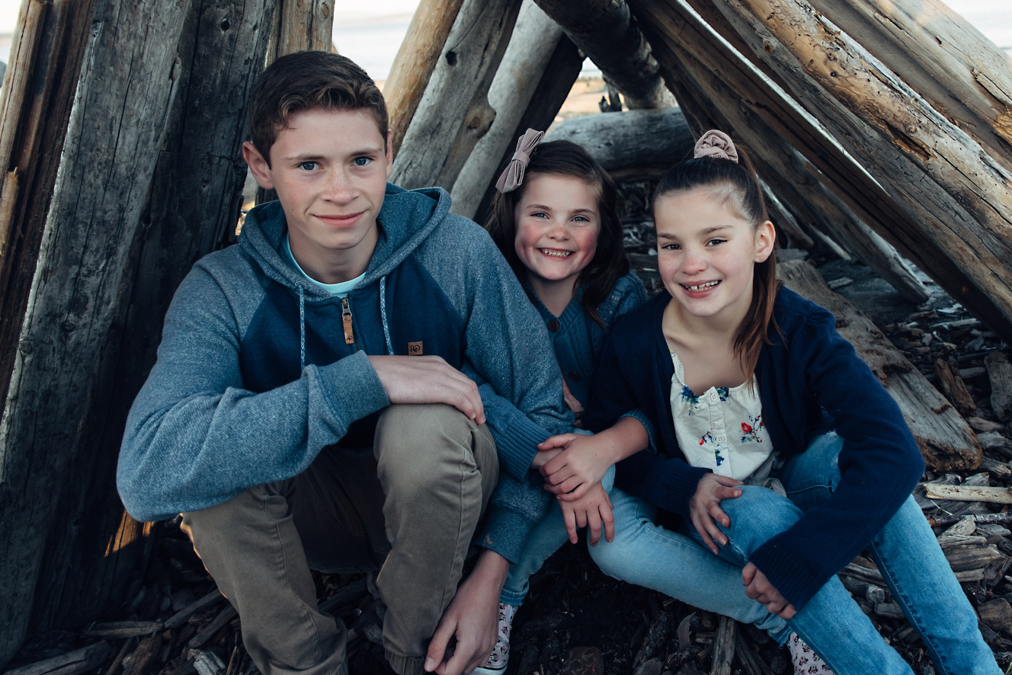 Victoria BC Family Photographer_0196.jpg