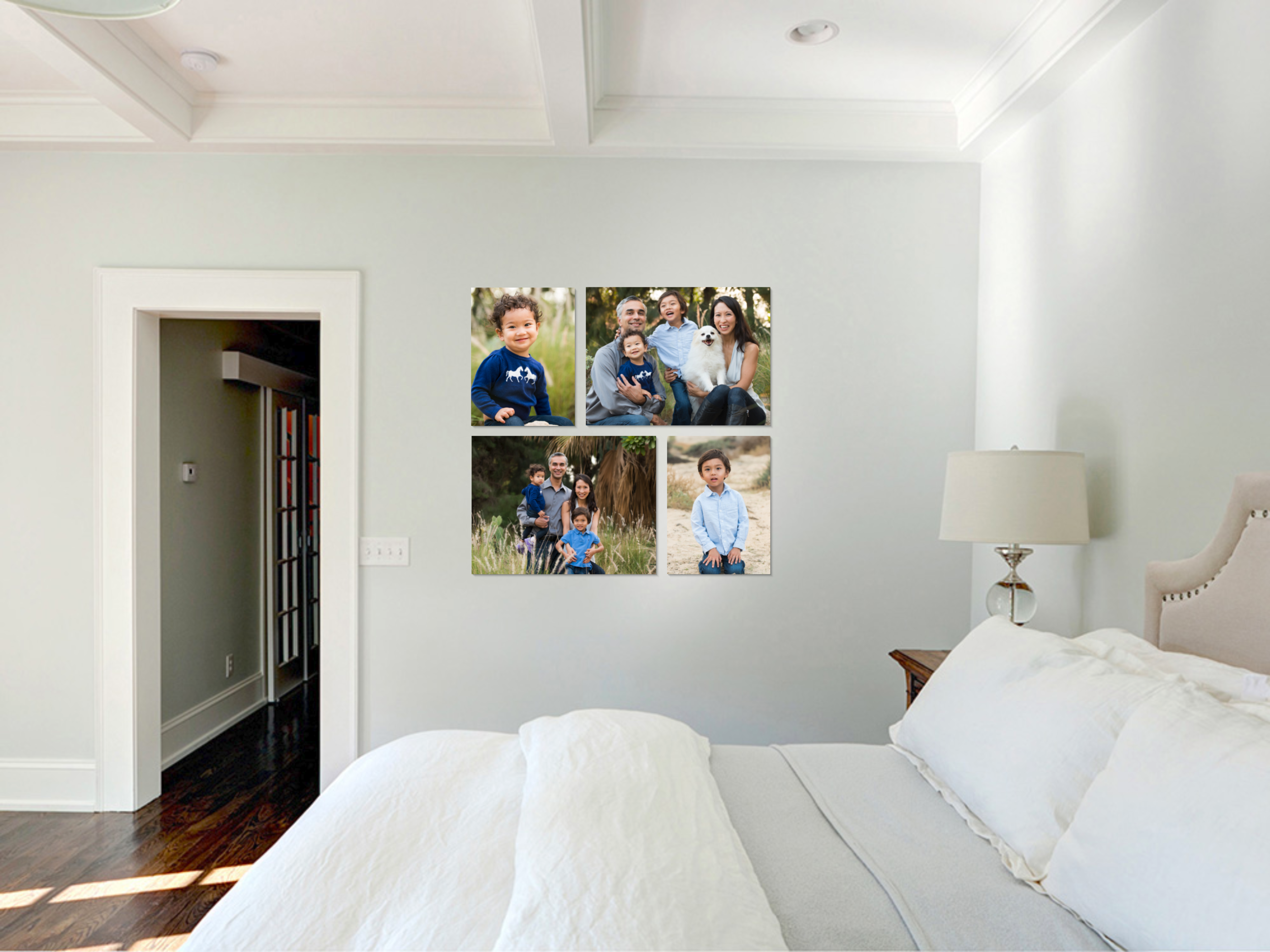 gallery wall designer victoria bc.png