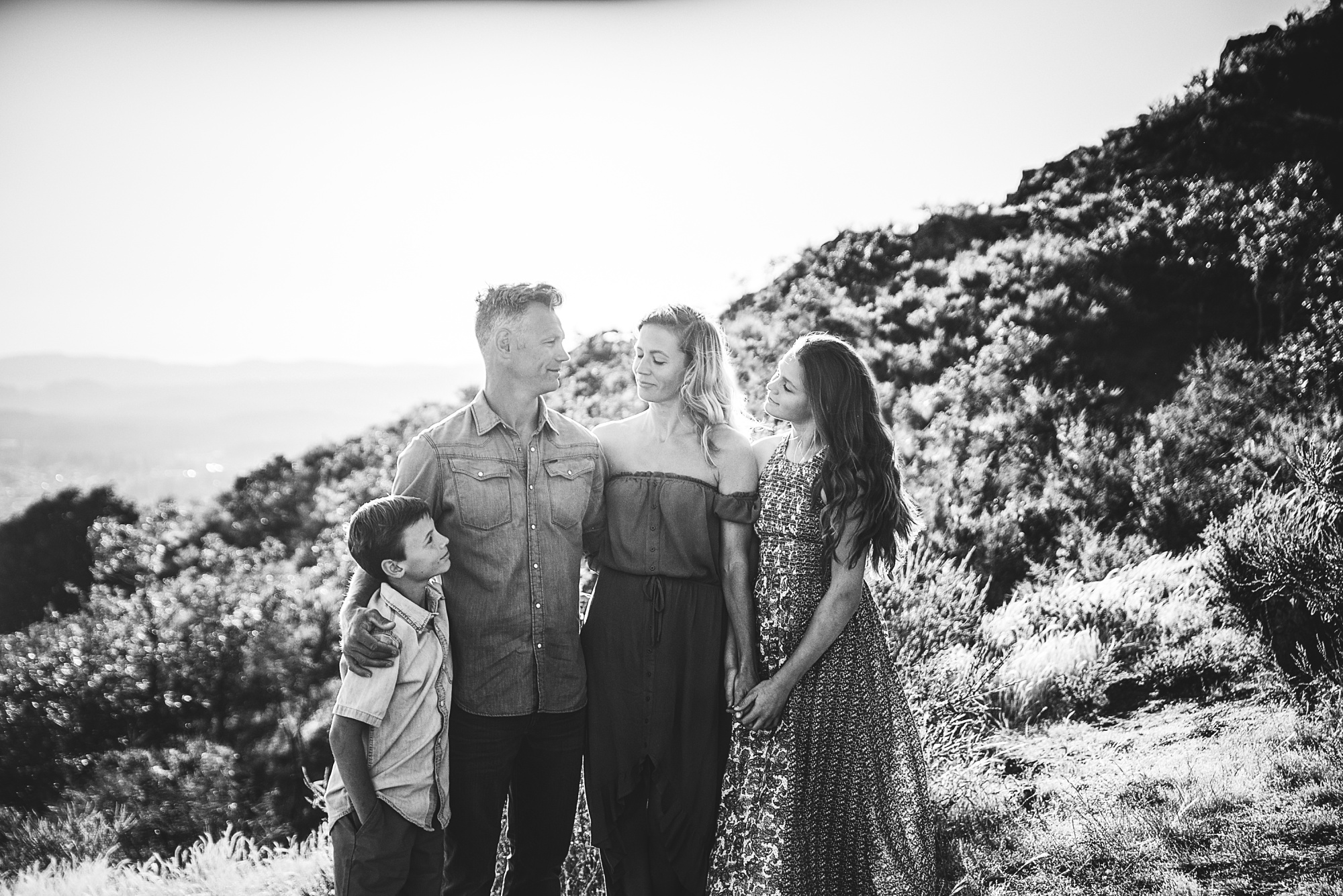 Victoria BC Family Photographer_0277.jpg