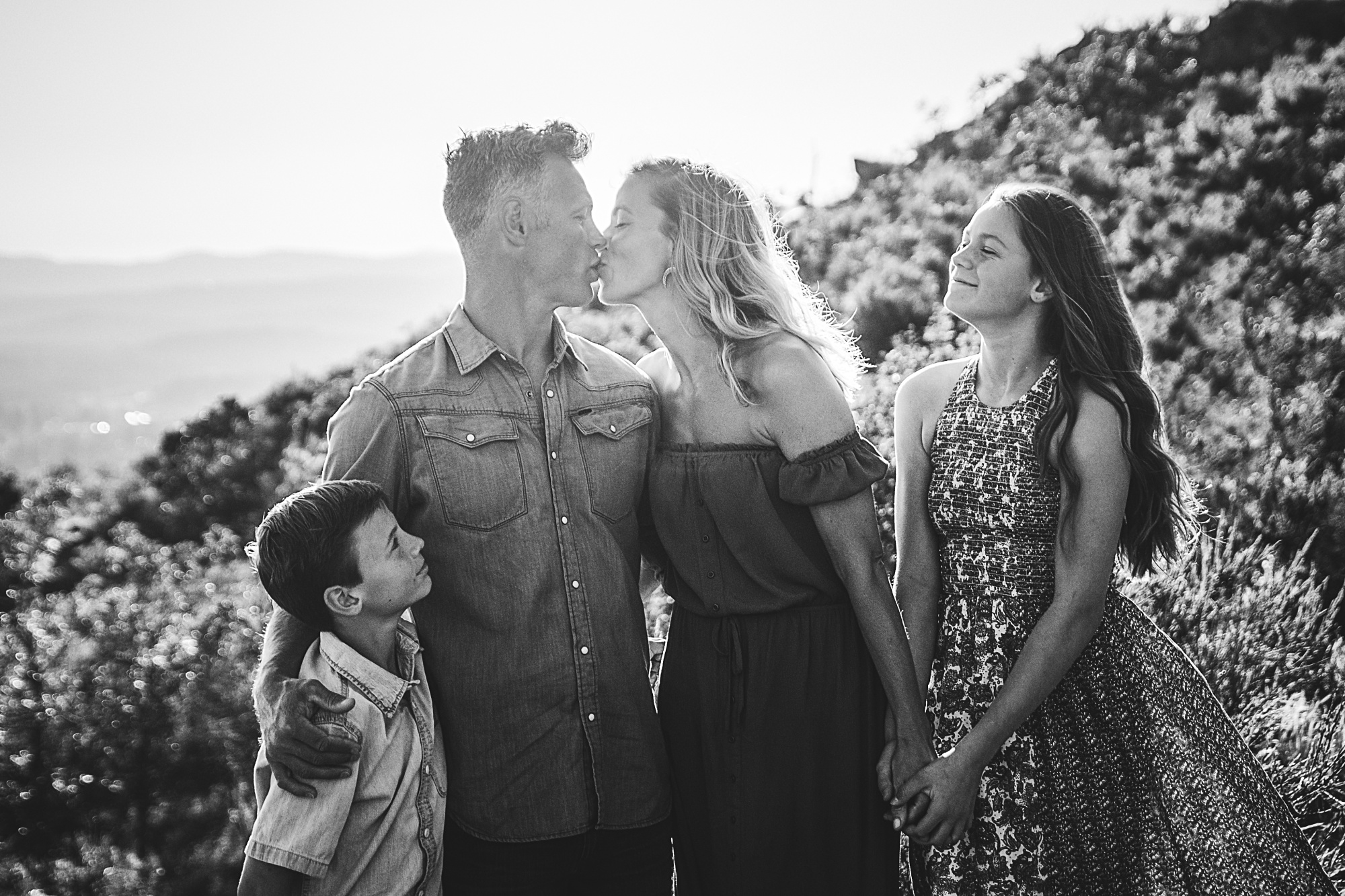 Victoria BC Family Photographer_0279.jpg