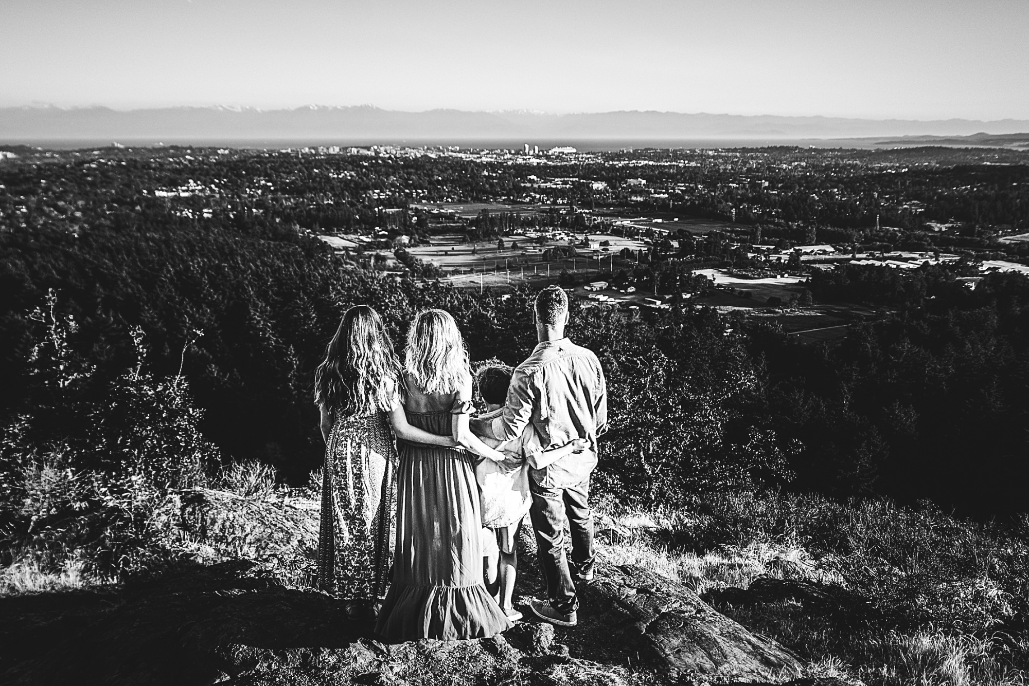 Victoria BC Family Photographer_0320.jpg