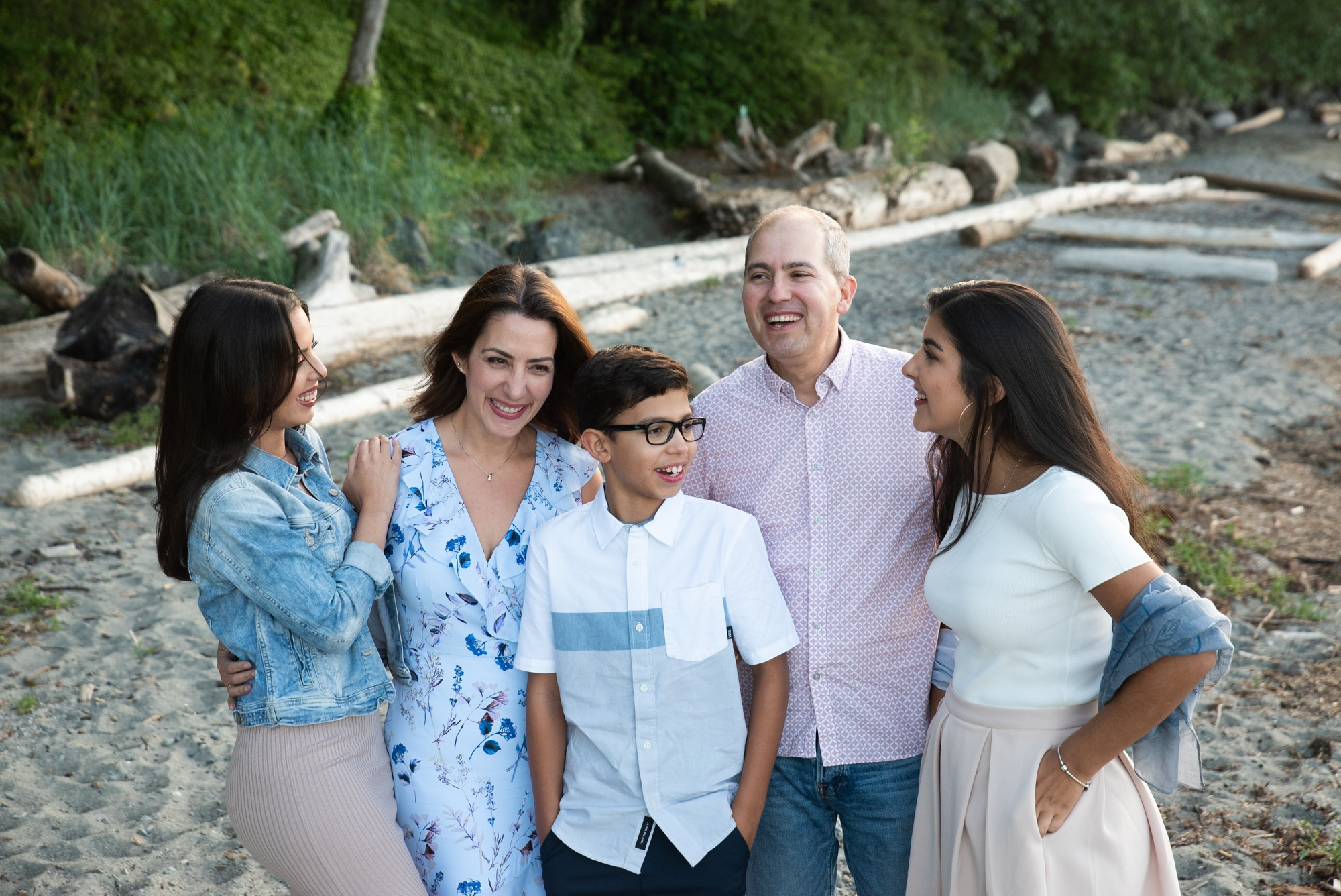 Family Portrait Victoria BC_0044.jpg