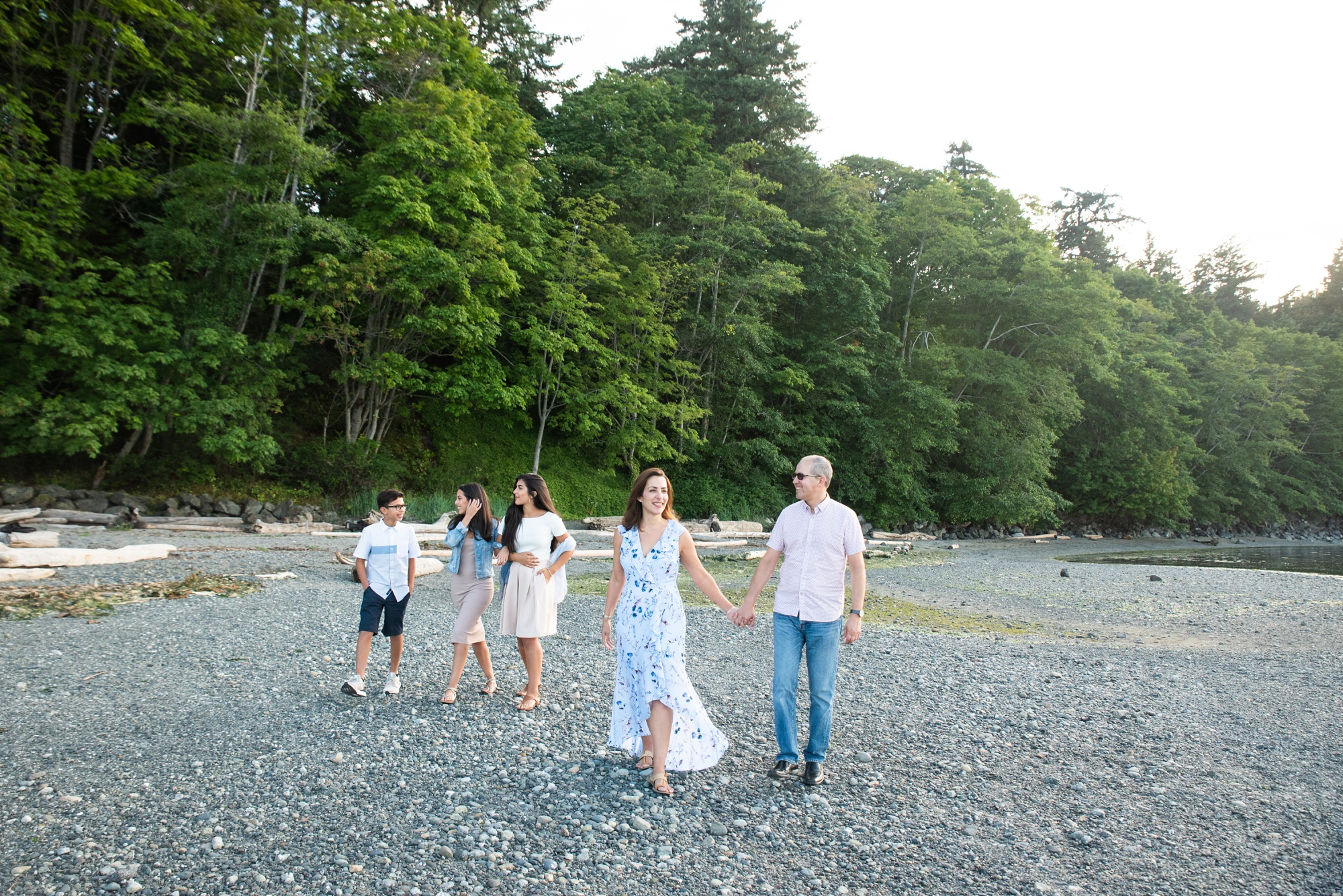 Family Portrait Victoria BC_0046.jpg