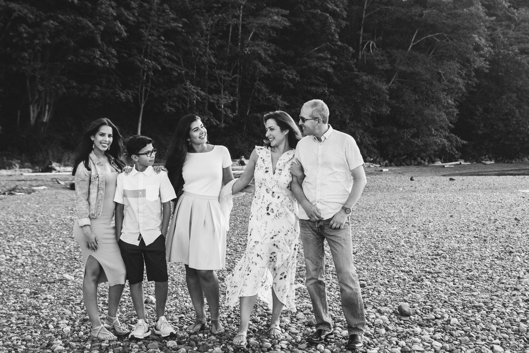 Family Portrait Victoria BC_0050.jpg