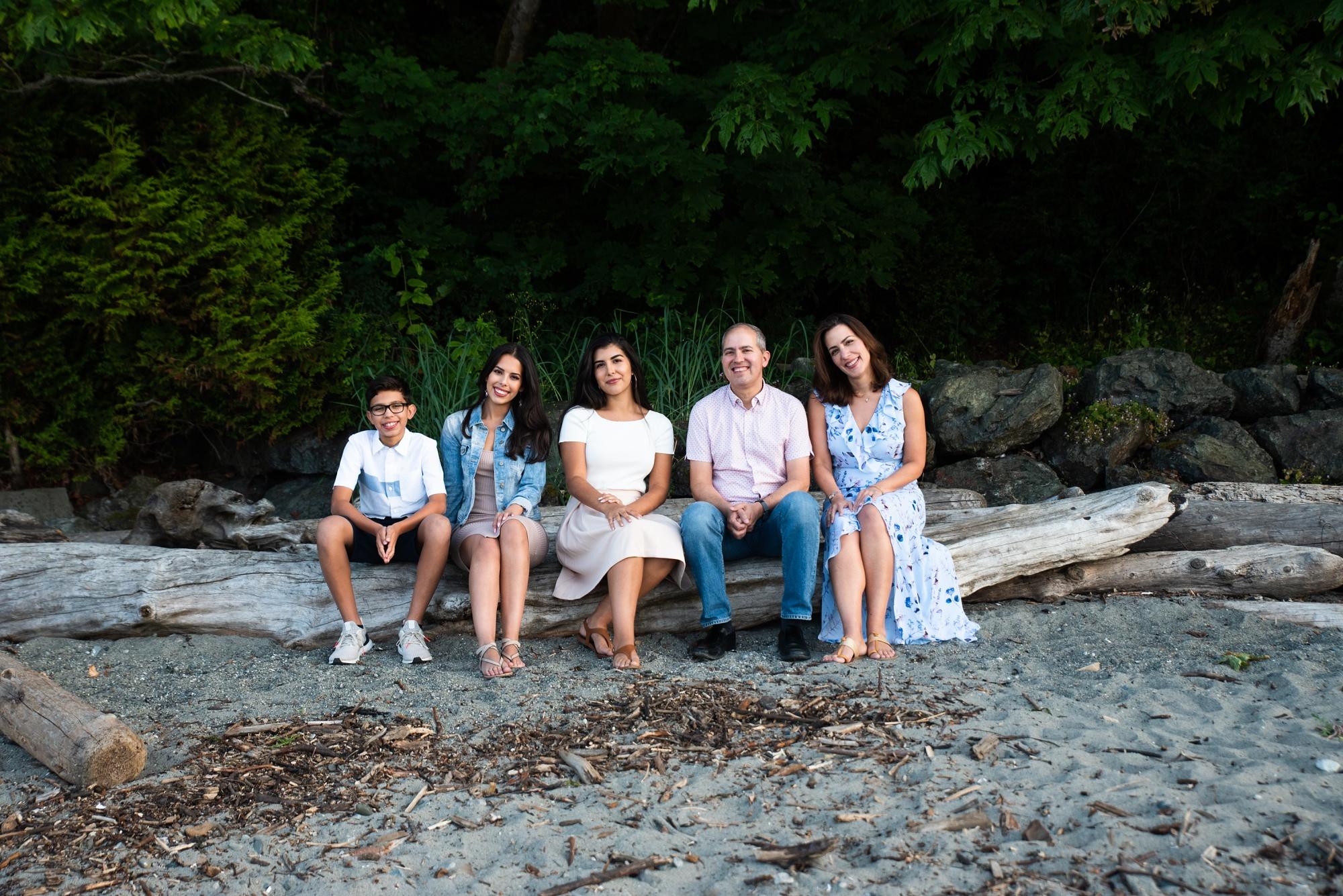 Family Portrait Victoria BC_0051.jpg