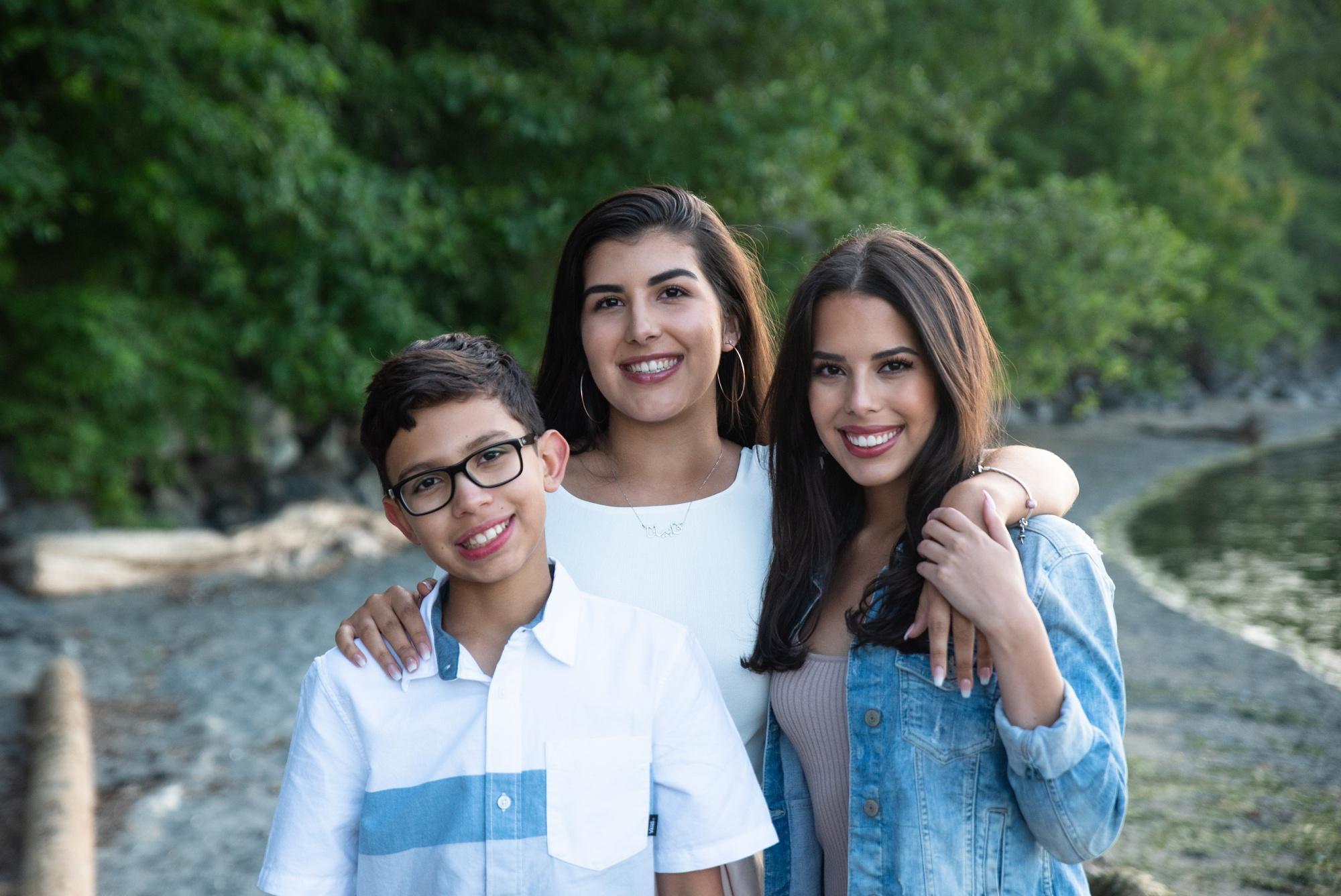 Family Portrait Victoria BC_0065.jpg