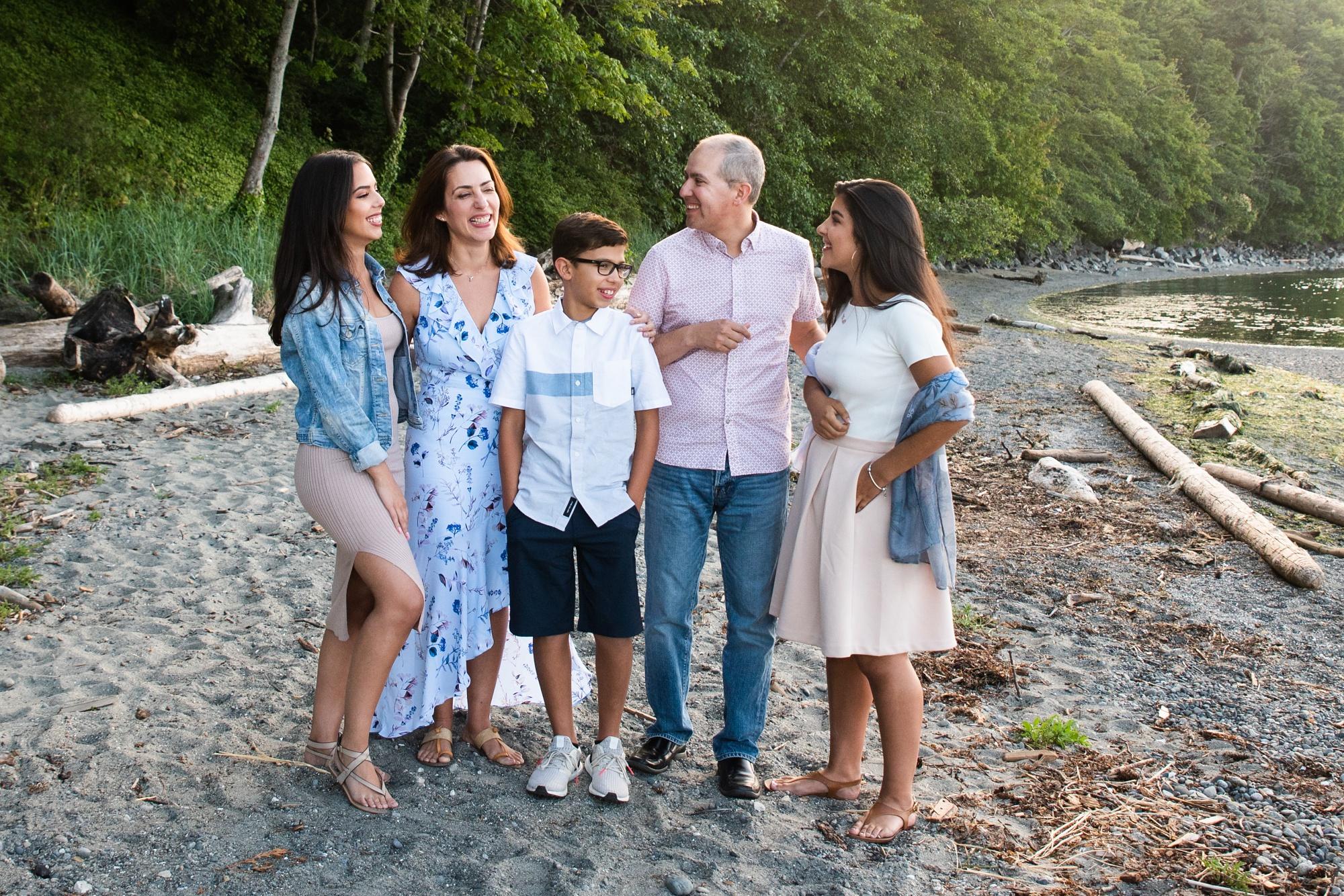 Family Portrait Victoria BC_0041.jpg