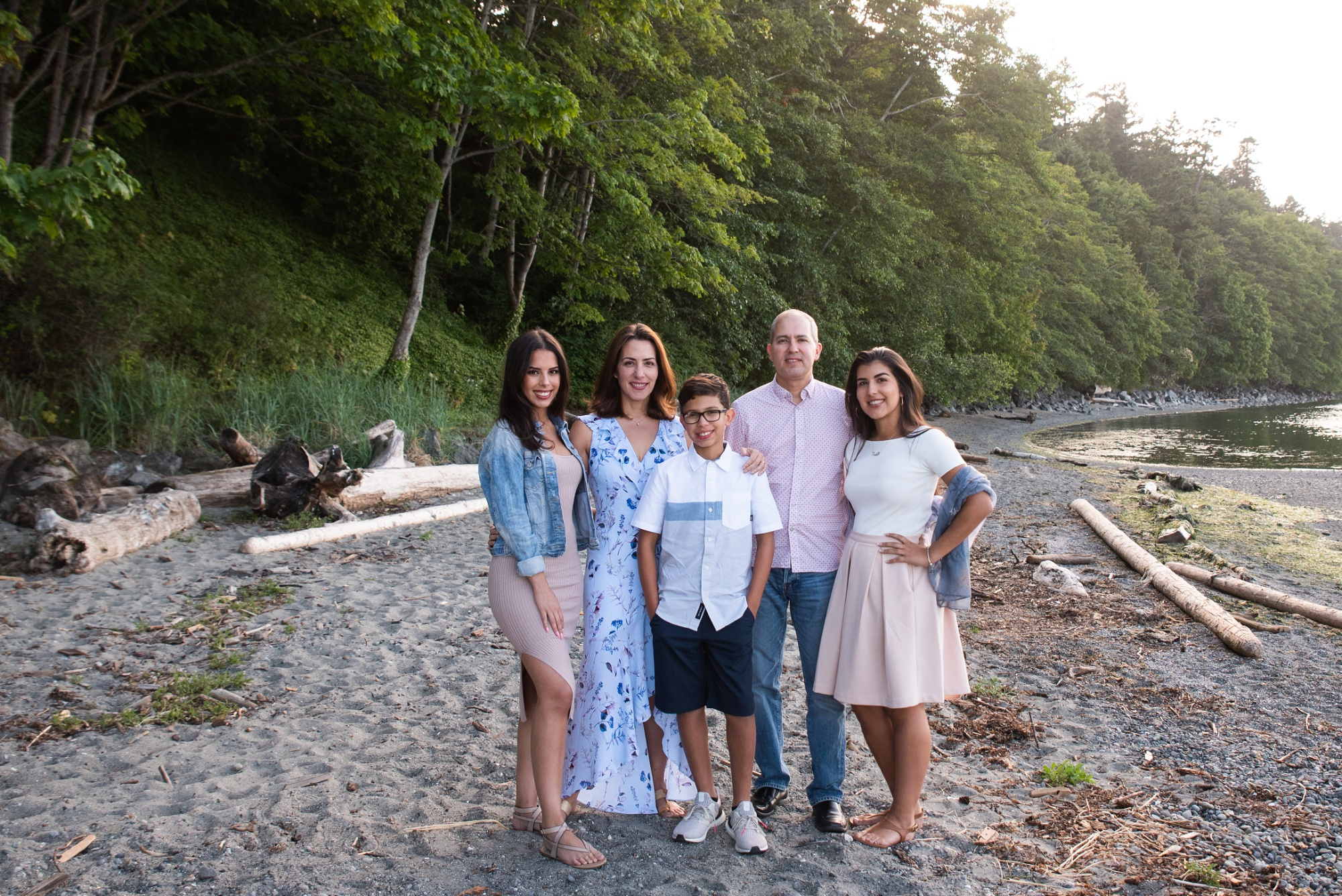 Family Portrait Victoria BC_0042.jpg
