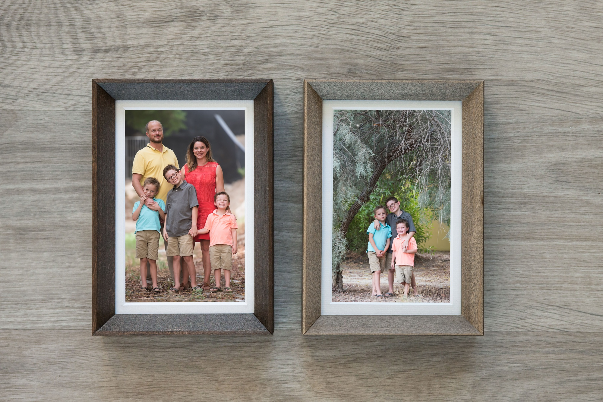 How to Choose the Best Frames for Your Walls | Victoria BC