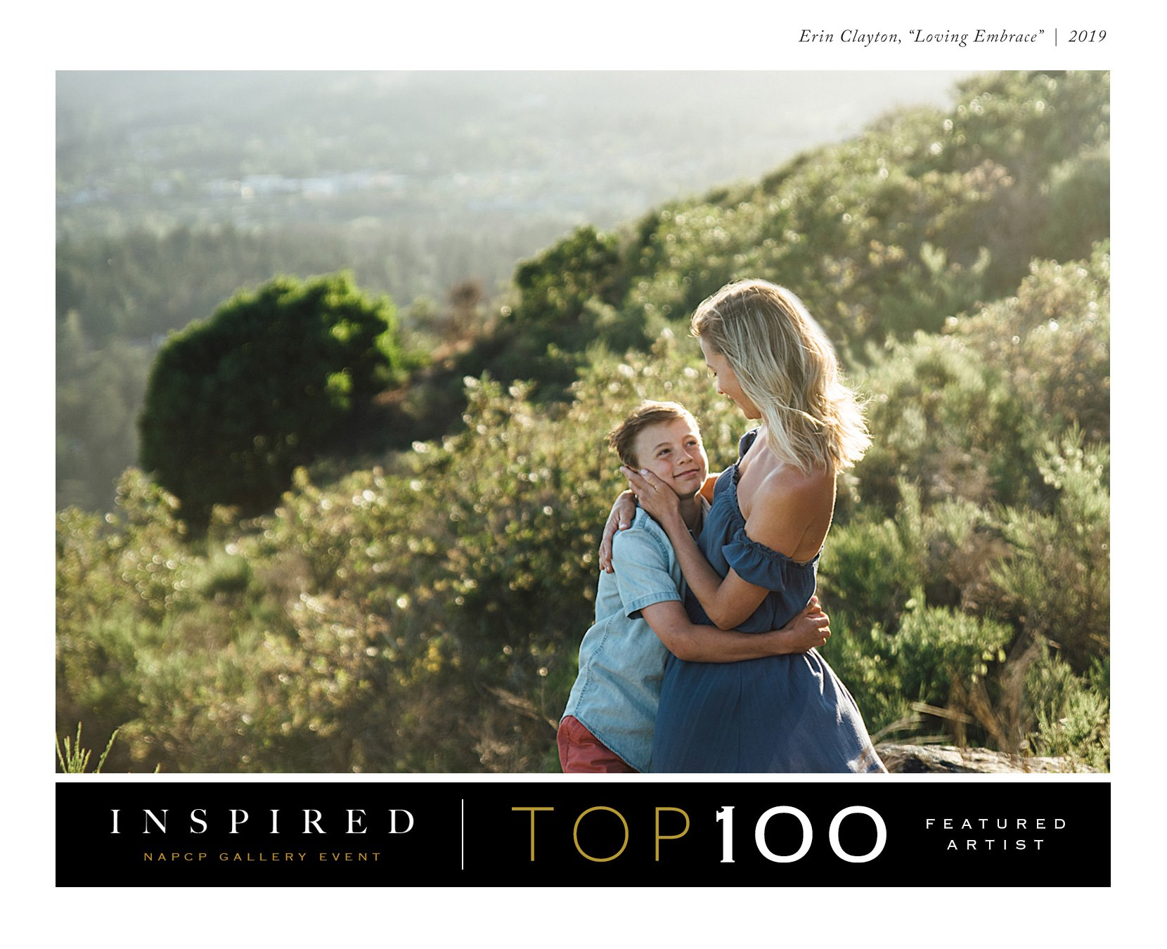 inspired napcp gallery event top 100 featured artist erin clayton photography.jpg