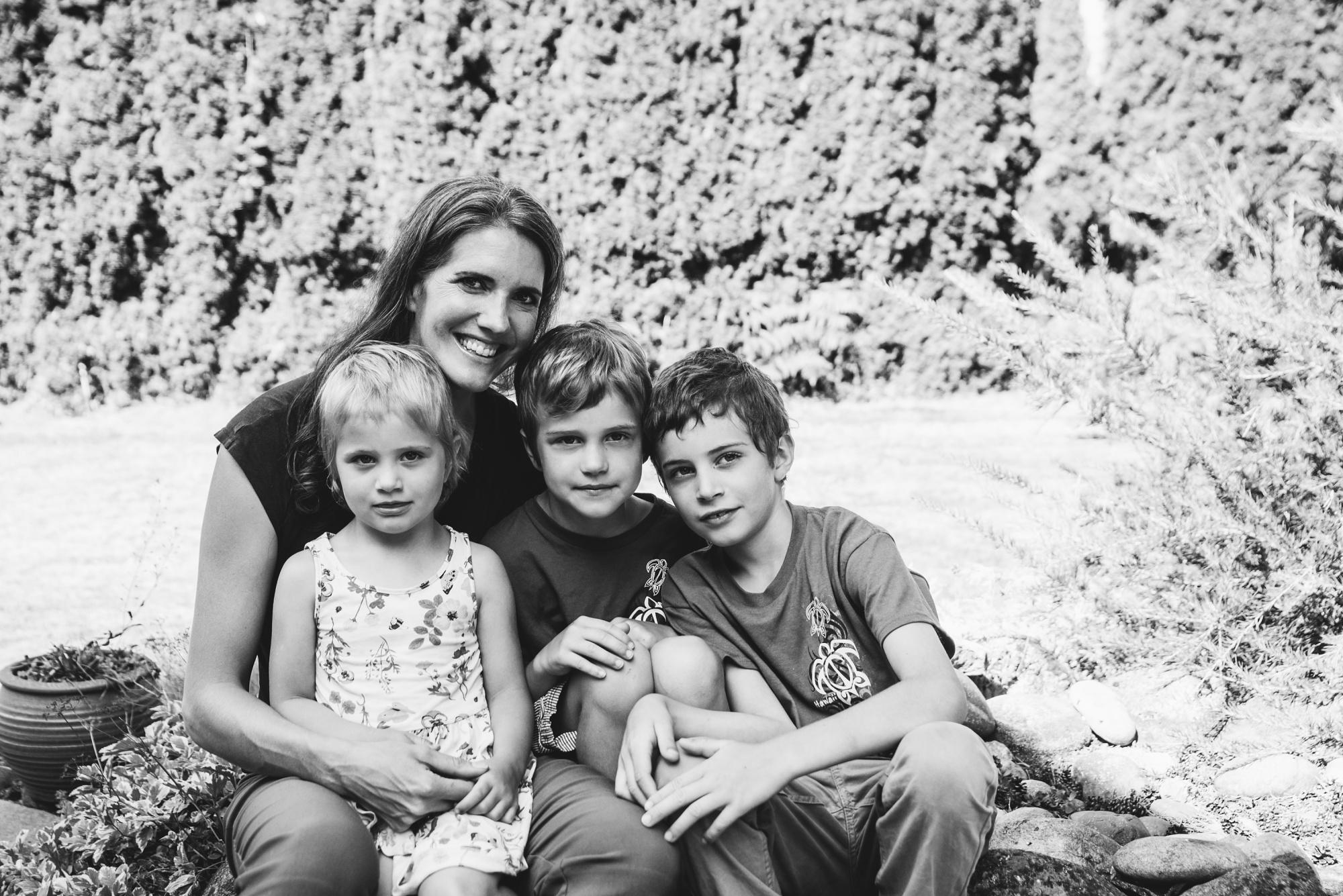 family photos victoria bc family photographer (5).jpg