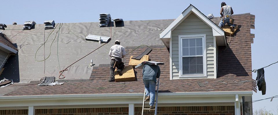 Best Roofers in Cookeville TN 3.jpg