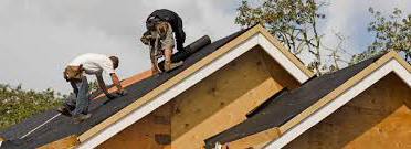 Best Roofers in Cookeville TN 4.jpg