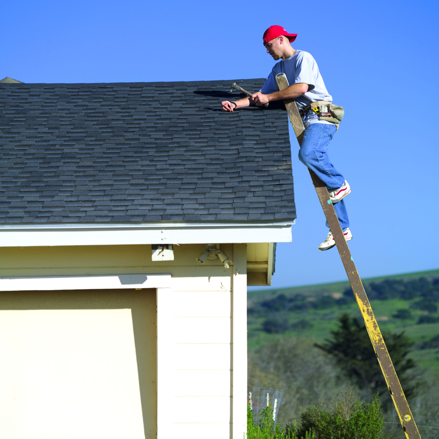 Best Roofers in Cookeville TN 5.jpg