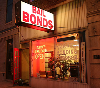 bail_bonds_600_0.png