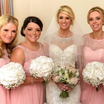 wedding-bridesmaid.jpg