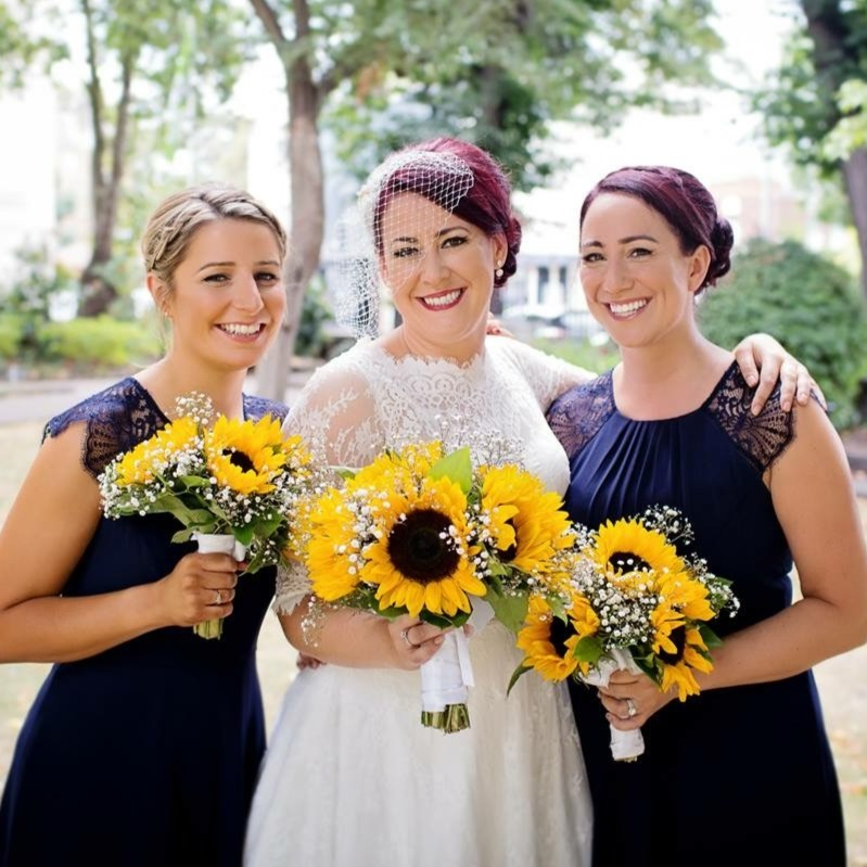 bride-sunflower.jpg