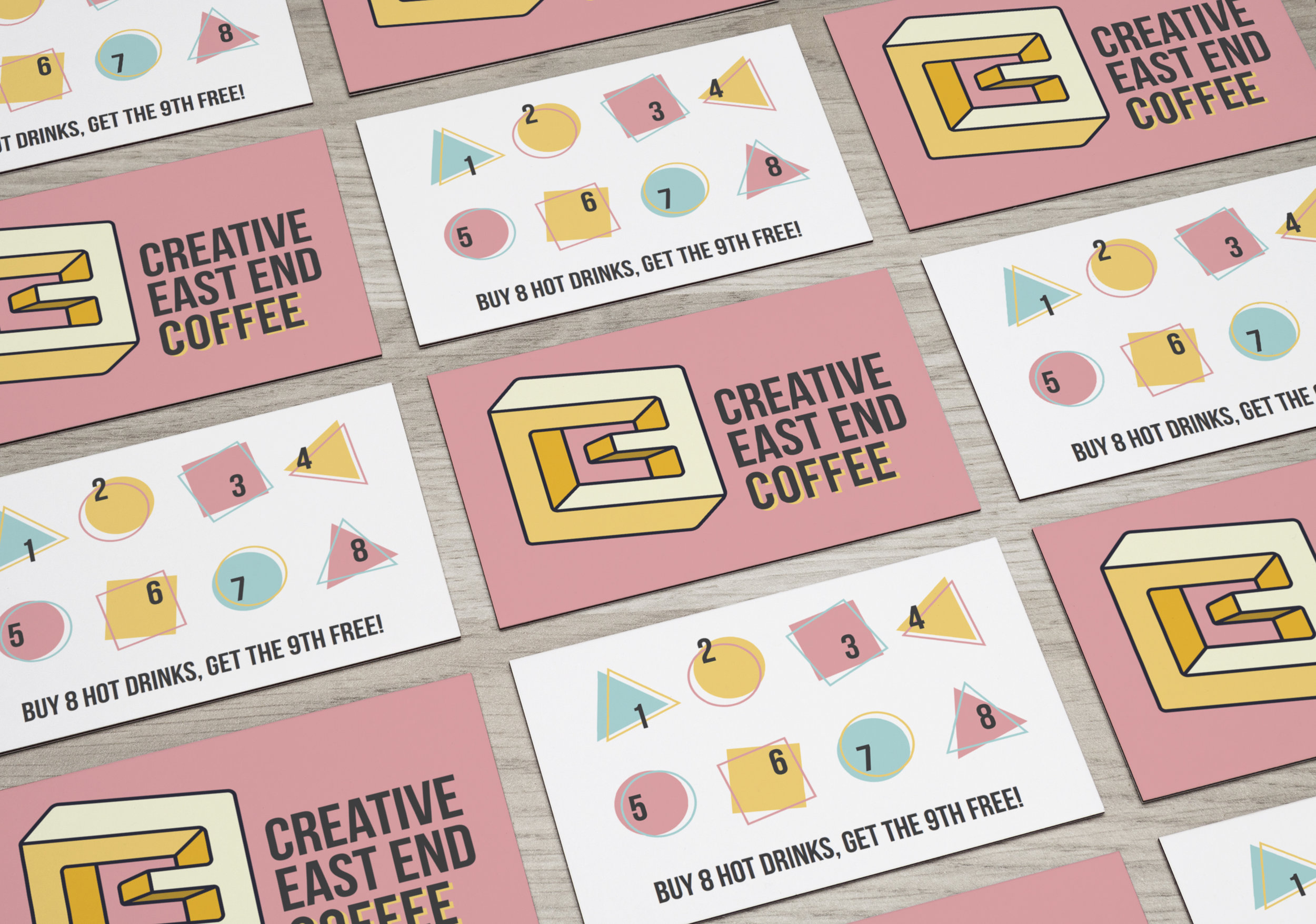 Loyalty cards mock.jpg
