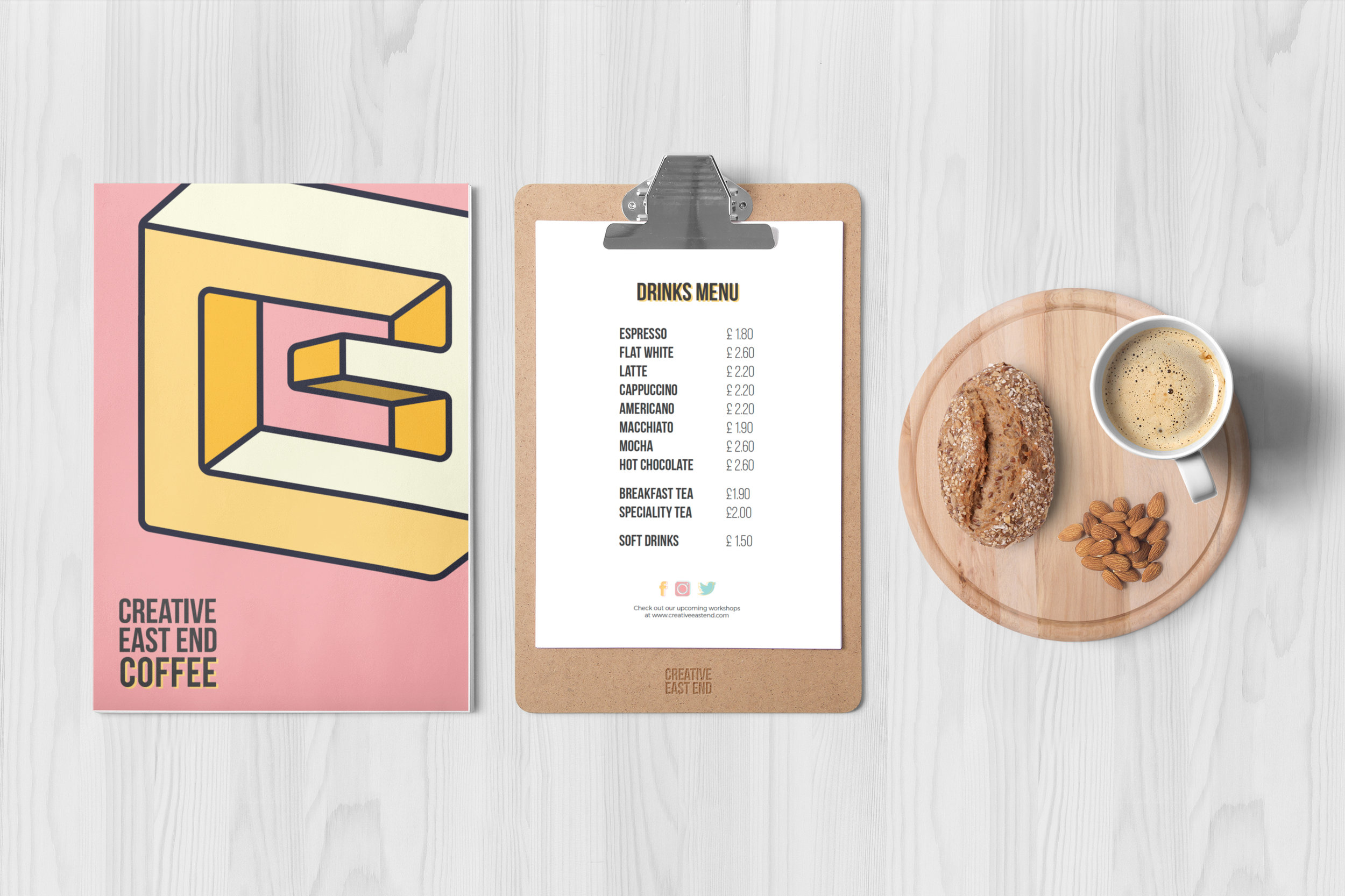 CEE menu mock.jpg