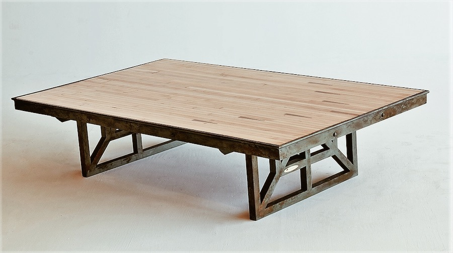Adjustable Dining Table Tulsa .JPG