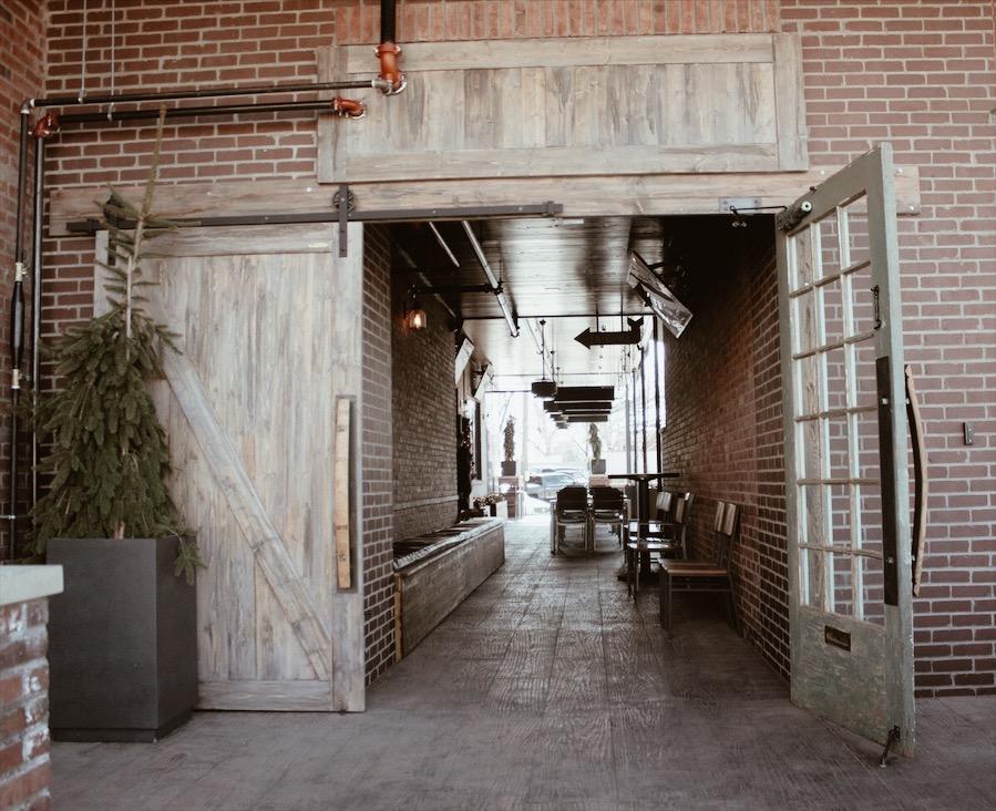Roosevelt's Gastro Pub .JPG
