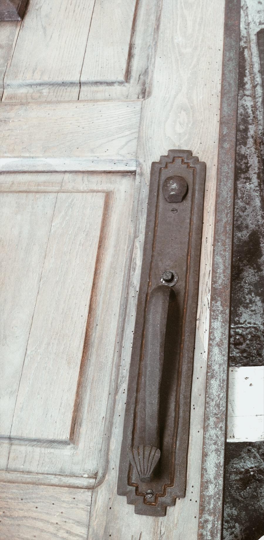 Custom Doors Tulsa pic 6.JPG