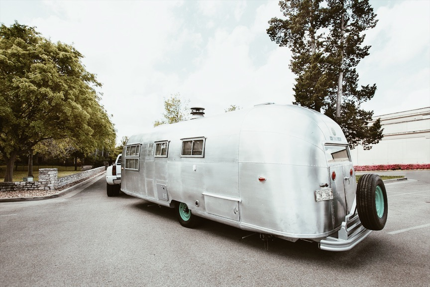 Airstream Renovation Oklahoma .JPG