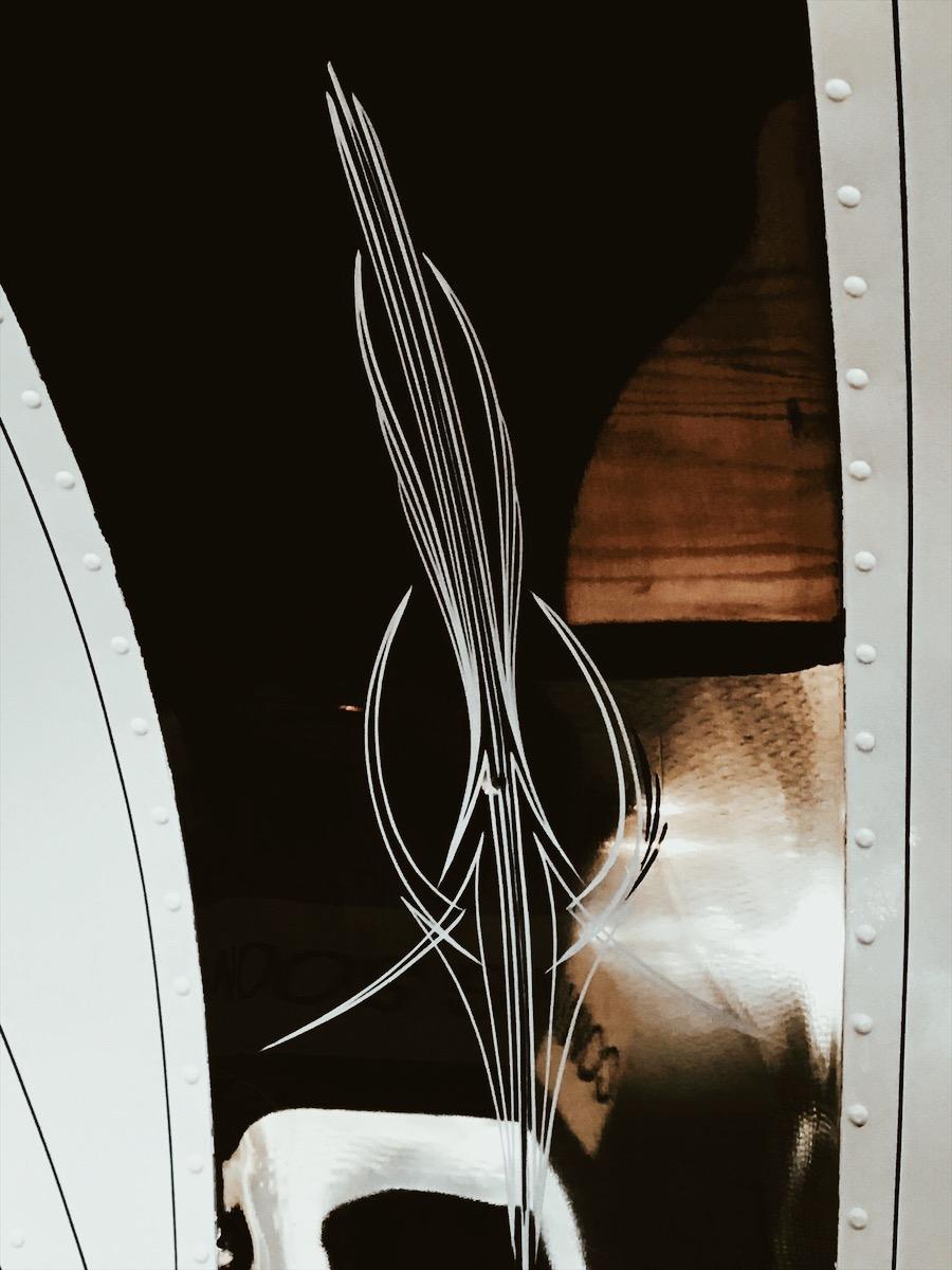 Airstream Tulsa .JPG