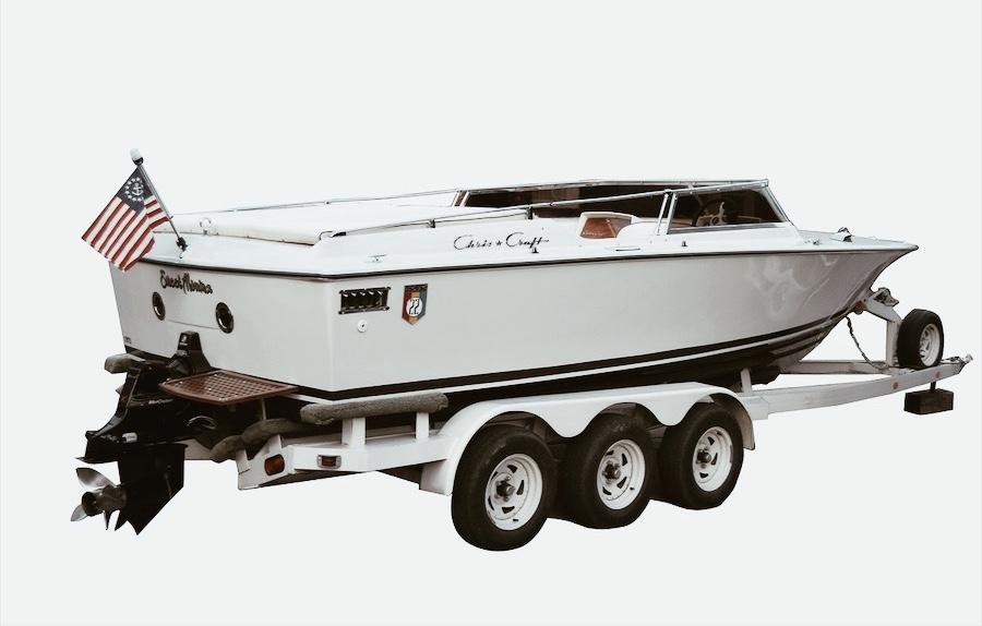 Boat Restoration Tulsa 13.jpg