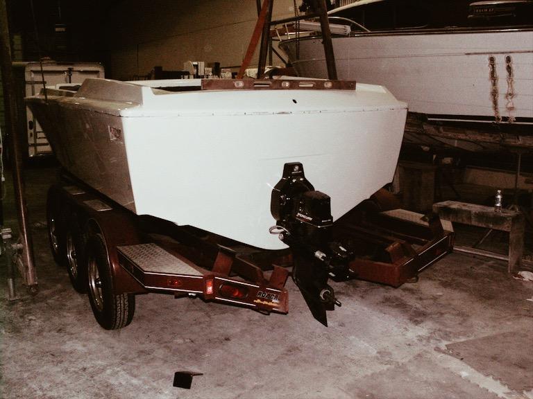 Boat Restoration Tulsa 14.JPG